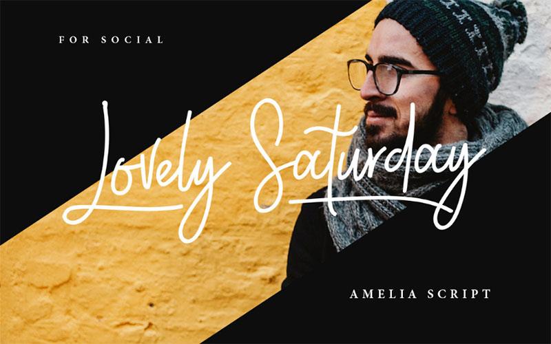 ameliea-script-font-1