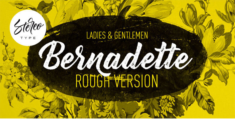 bernadette-rough