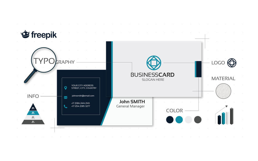 business-card-top