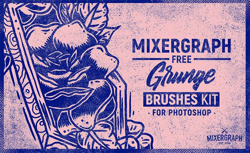 mixergraph-grunge-brush