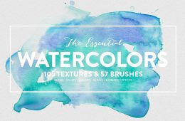 watercolor-splash-o-1
