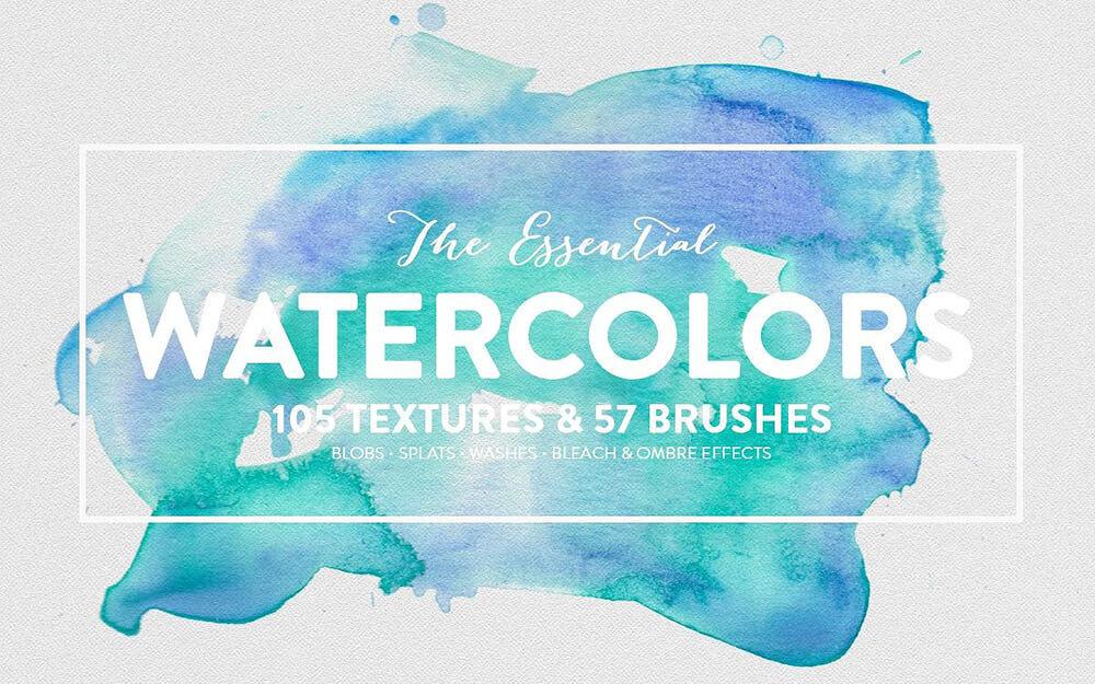 watercolor-splash-o-1