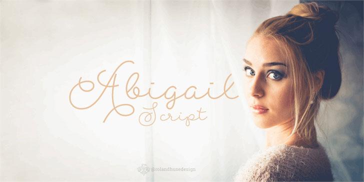 abigail-script-font-1