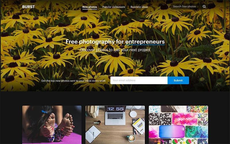 burst-free-photography-shopify