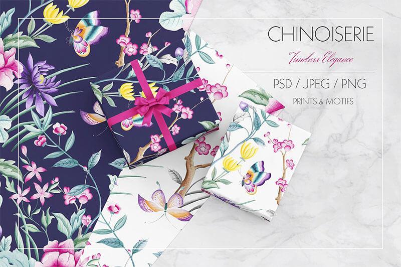 chinoiserie6