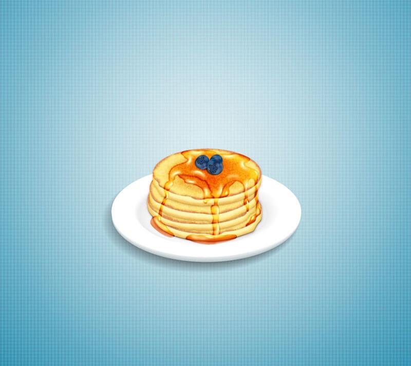 diana_pancakes_w_syrup_tut_final-min