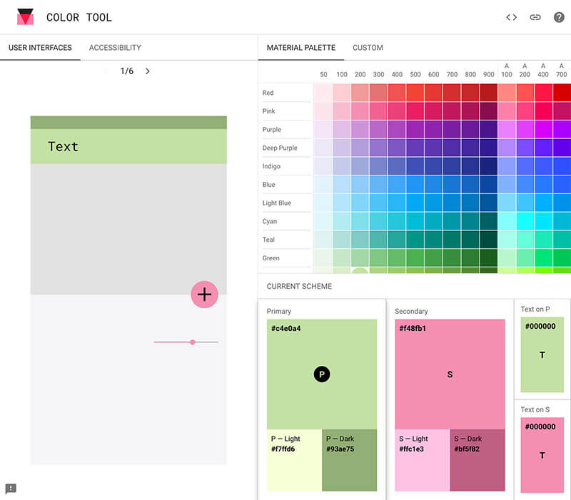 material-design-color-tool-how-it-looks-like-1