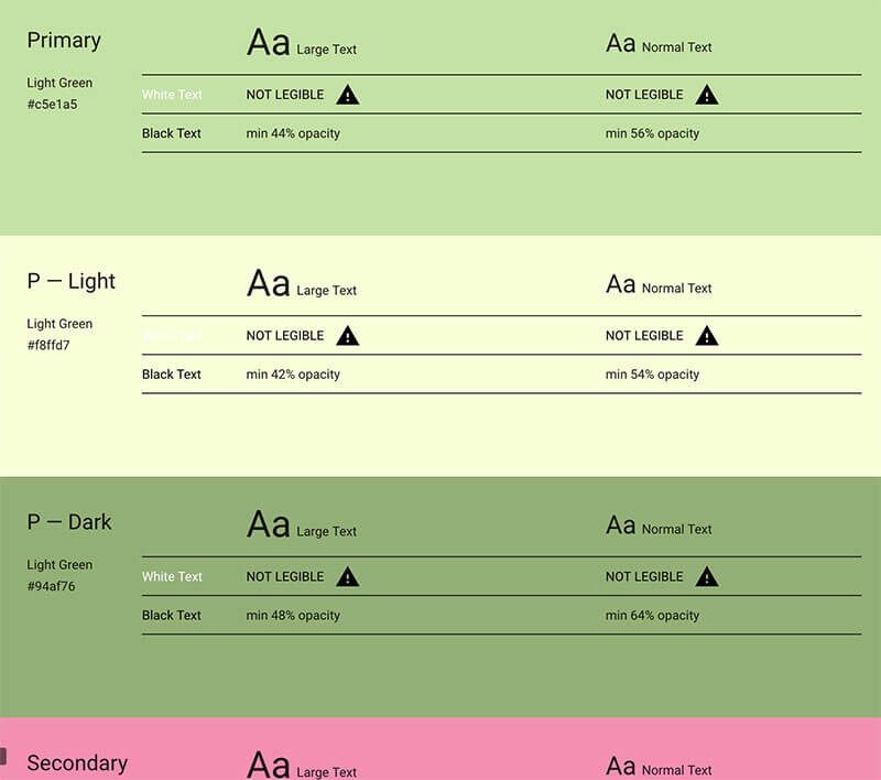 material-design-color-tool-text-contrast-warning-message