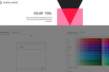 material-design-color-tool-top