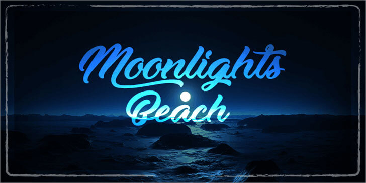 moonlights-on-the-beach-font-created-in-2017-by-octotype