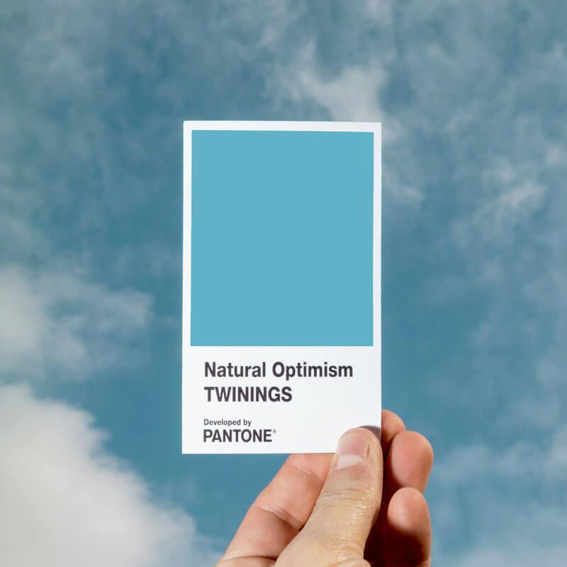 natural-optimistic3