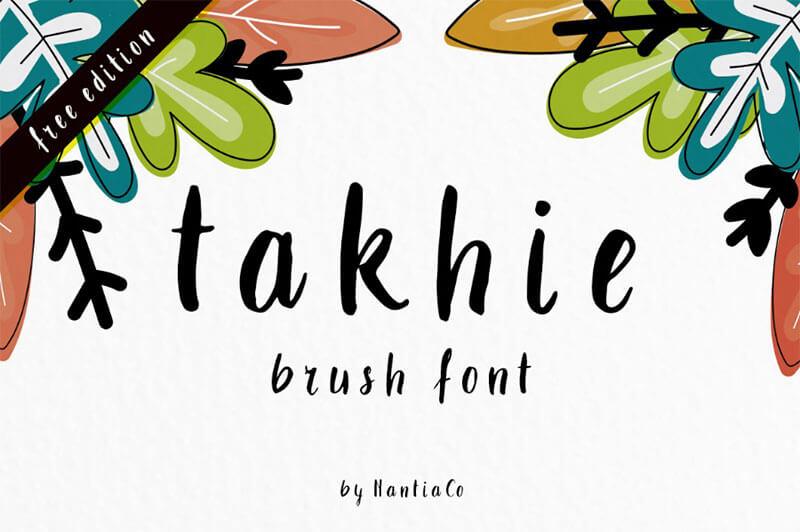 konstantina-louka_takhie-brush-free