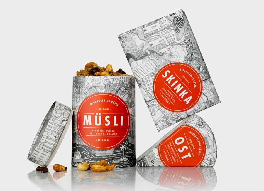 middagsfrid_packaging_by_bold_on_bpo