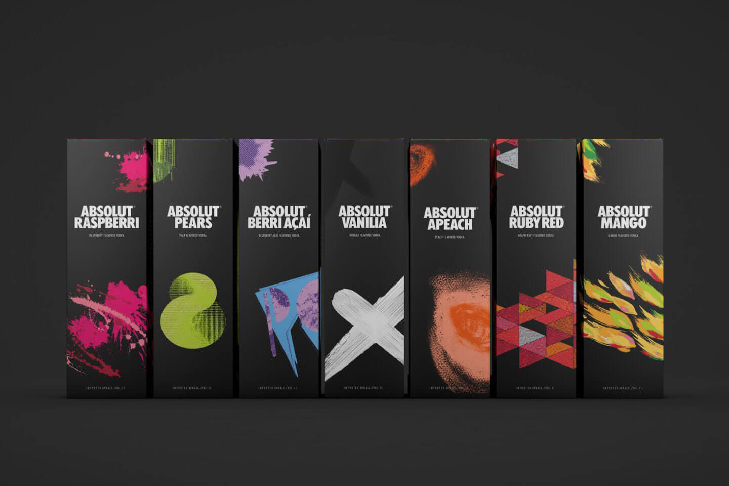 absolut_giftpacks_case_1920x1280-02-1440x960