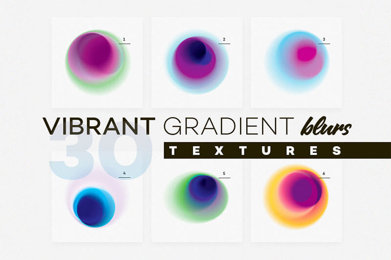 comprehensive-texture-patterns-n1