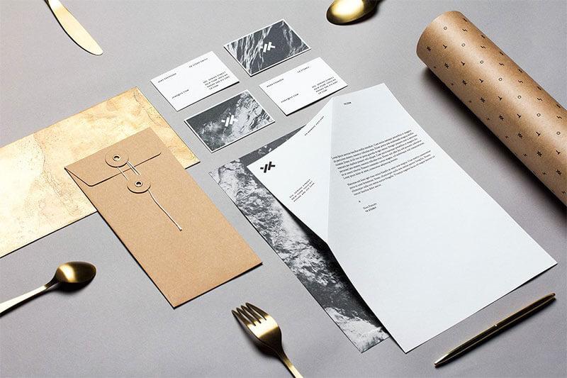 minimalism-1