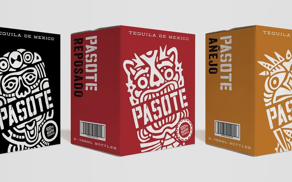pasote-tequila-custom-design