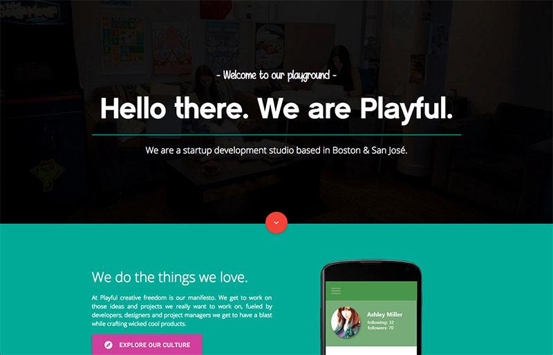 playful_digital_-material-designpng
