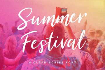 summer-festival-typeface-1