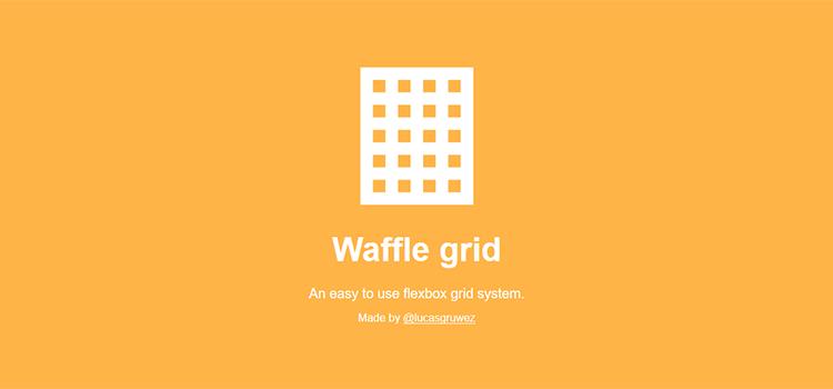 CSS GridとFlexboxで驚くほど簡単にレスポン ...