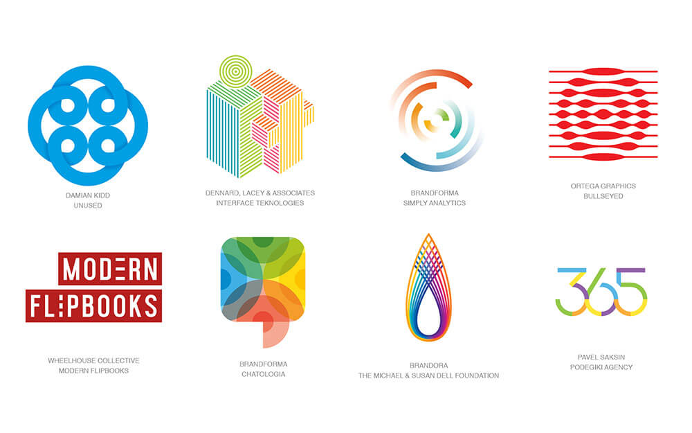 2017-logo-trend