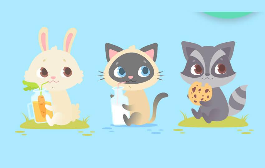 27-kitten-illustration-gr