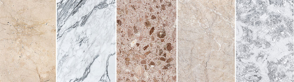 6-marble-textures-vol-3-600