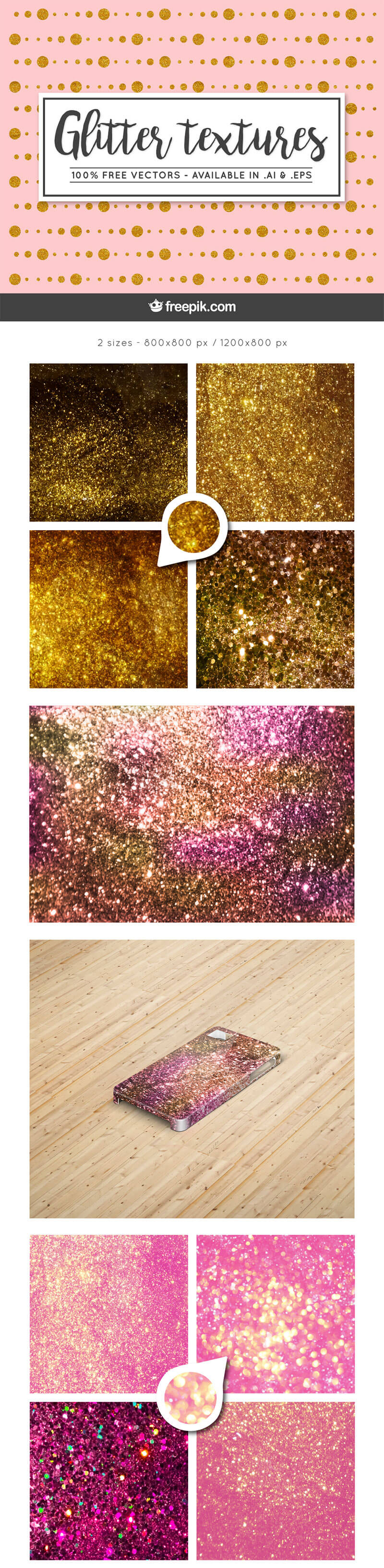 glitter_textures-cover