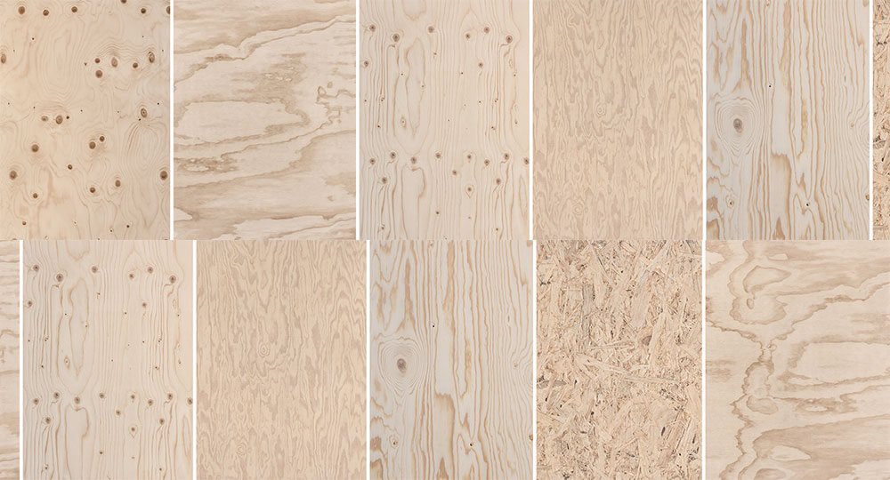 plywood-textures-600
