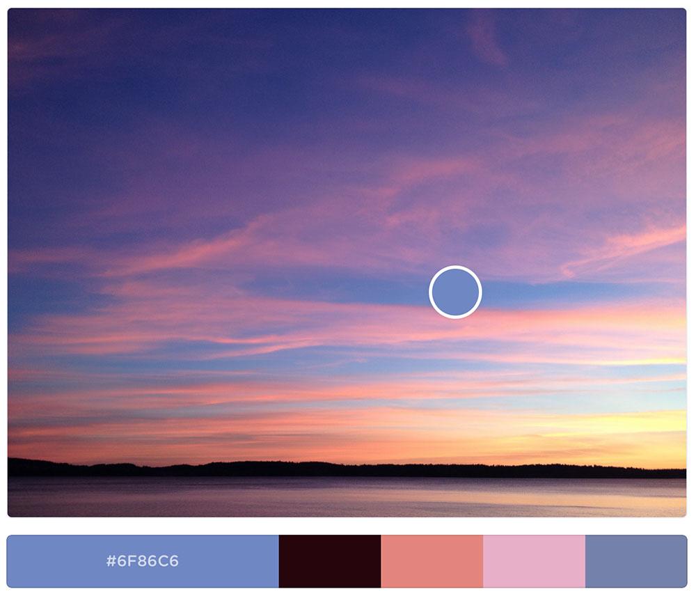 color-tool-for-ux-designer-1