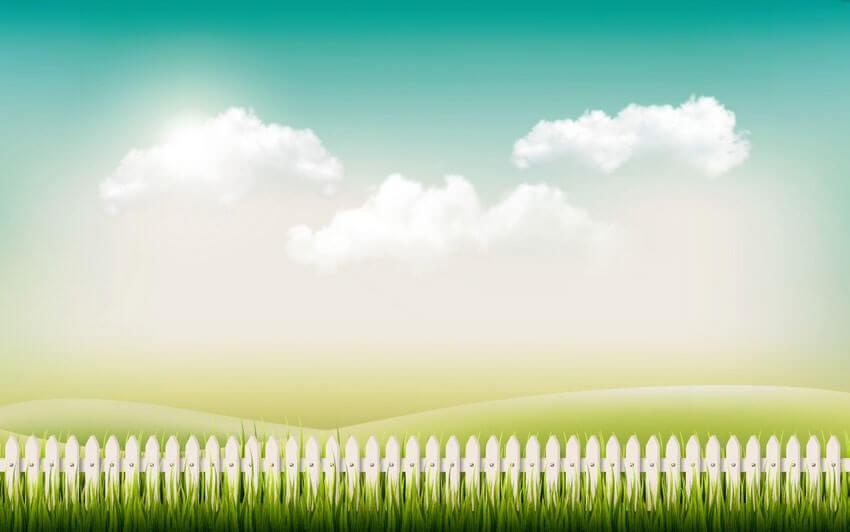 create-a-spring-meadow-in-adobe-illustrator