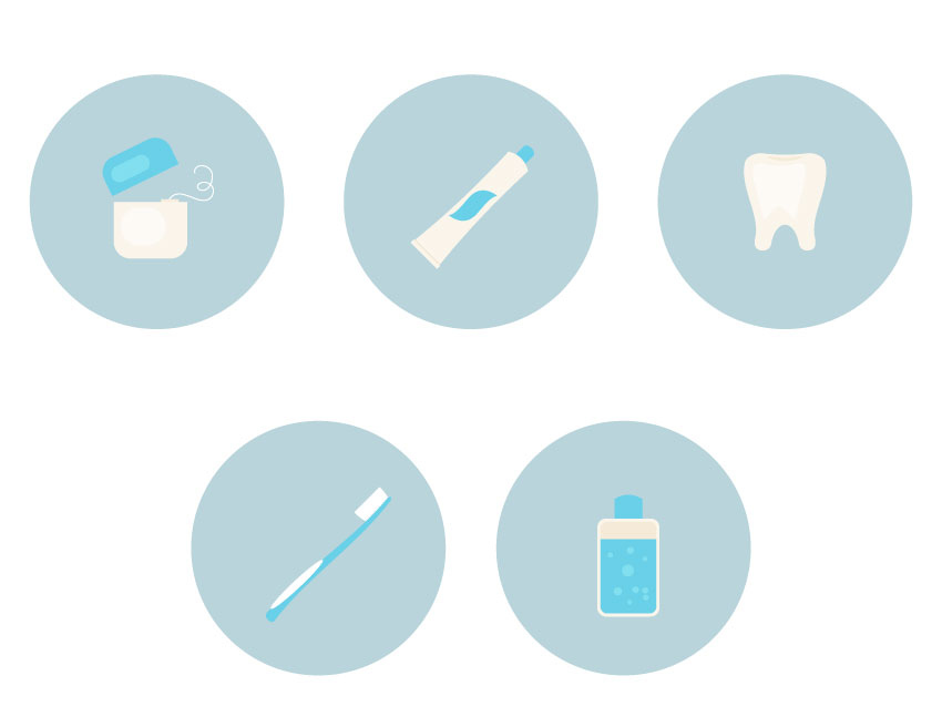 dental-care-icons-in-adobe-illustrator