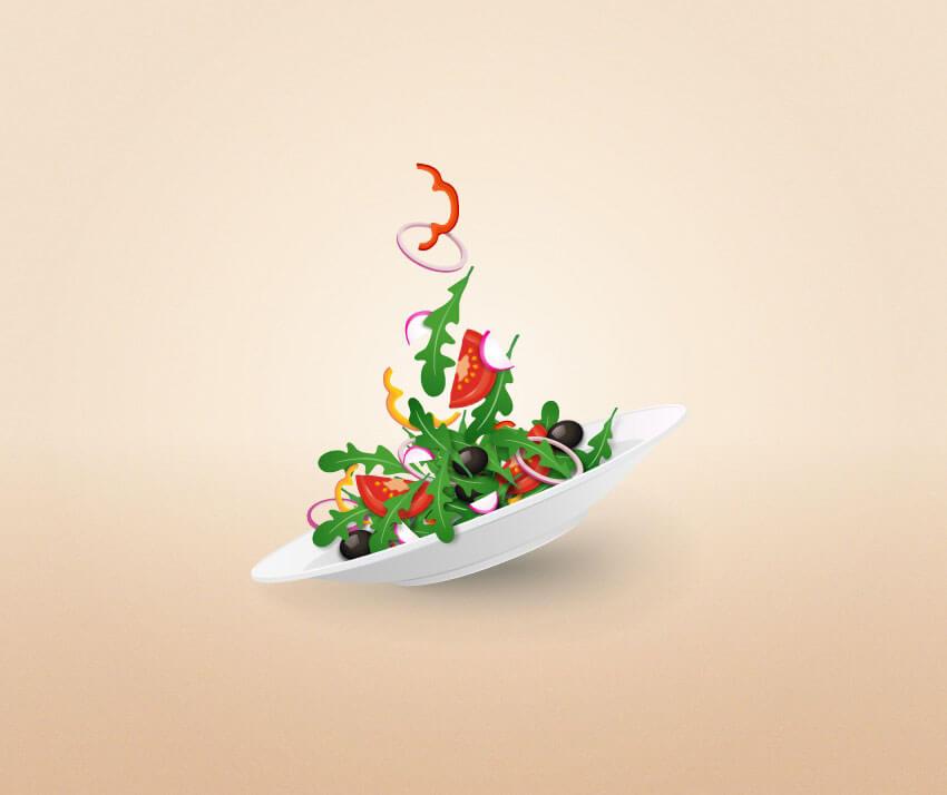 diana_salad_plate_tut_final-min