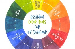 essential-color-tool-for-ux-designer-featured-image
