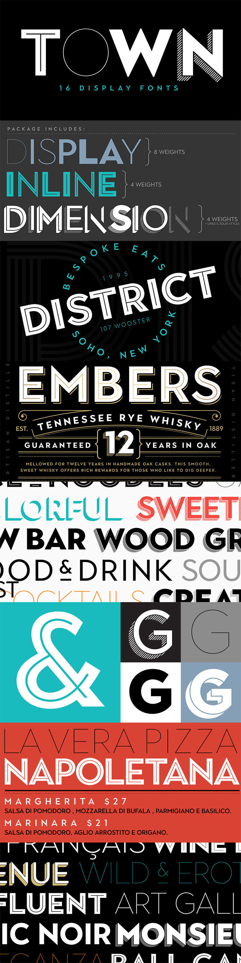 exceptional-best-selling-fonts-d1-1