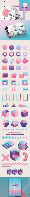 inspiring-creative-vector-collection-o1