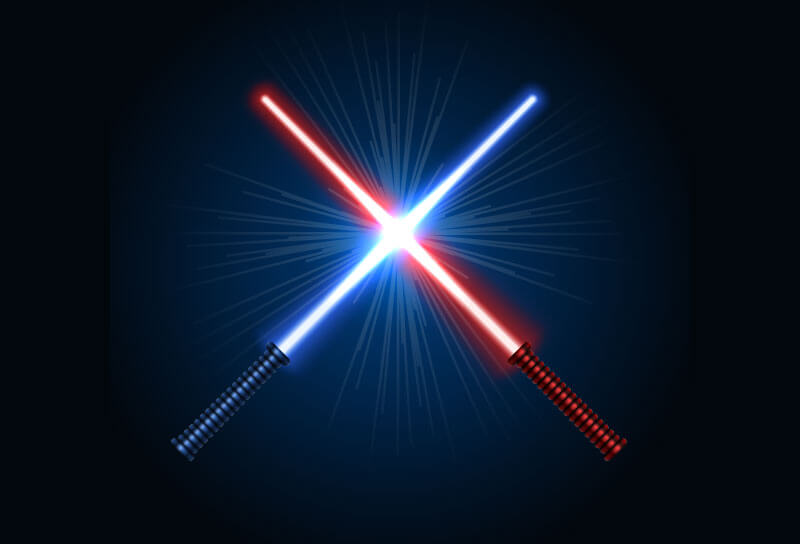 lightsaber-lighting-tutorial