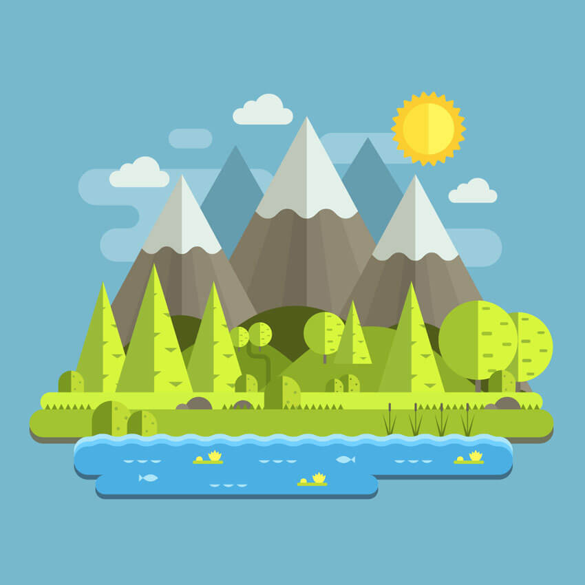 mountain-landsc-result