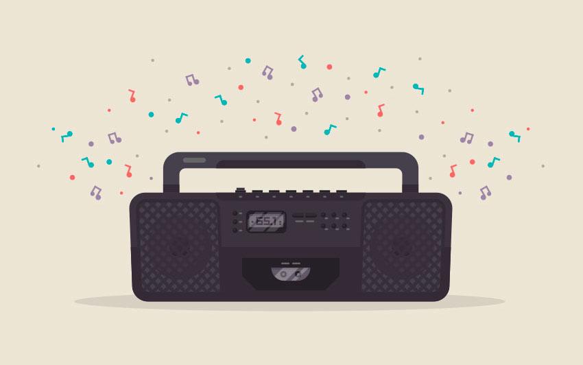 retro-casette-player