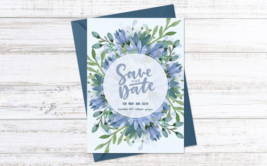 save-the-date-postcard-adobe-illustrator-1200x580