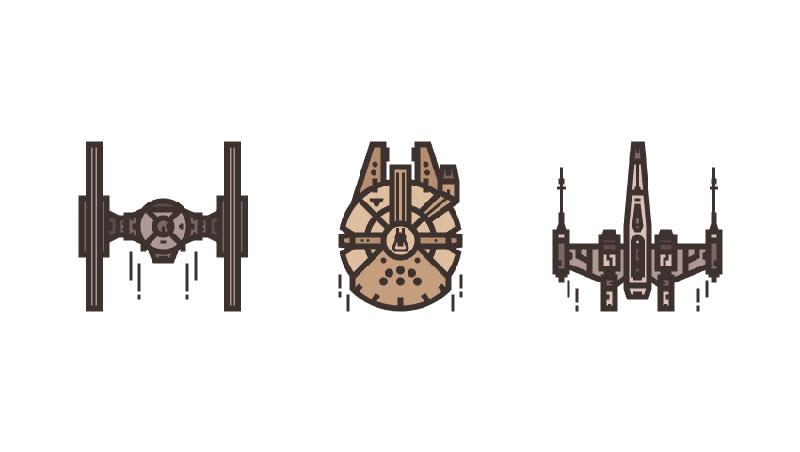 star-wars-themed-icon-pack-in-adobe-illustrator