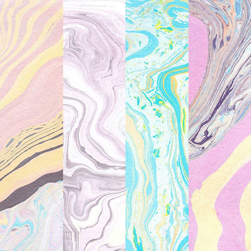 suminagashi-marble-paper-textures-freebie-preview