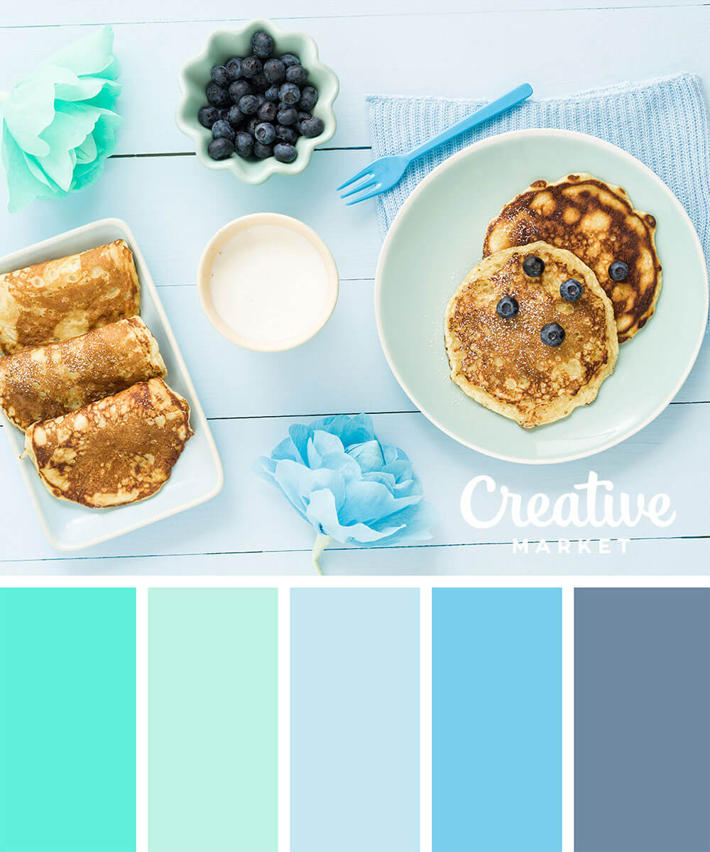summerpalettes_12