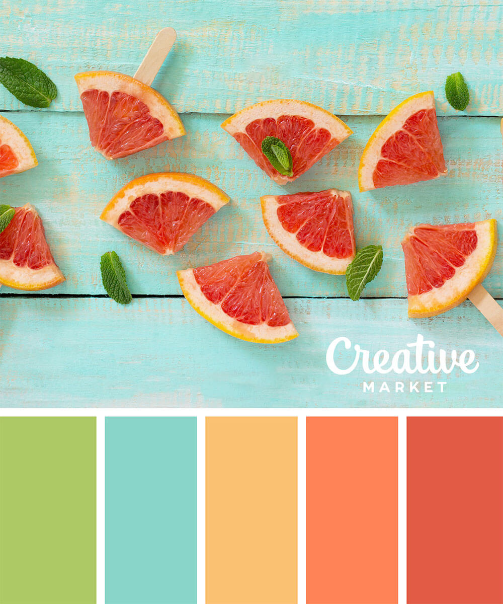 summerpalettes_14