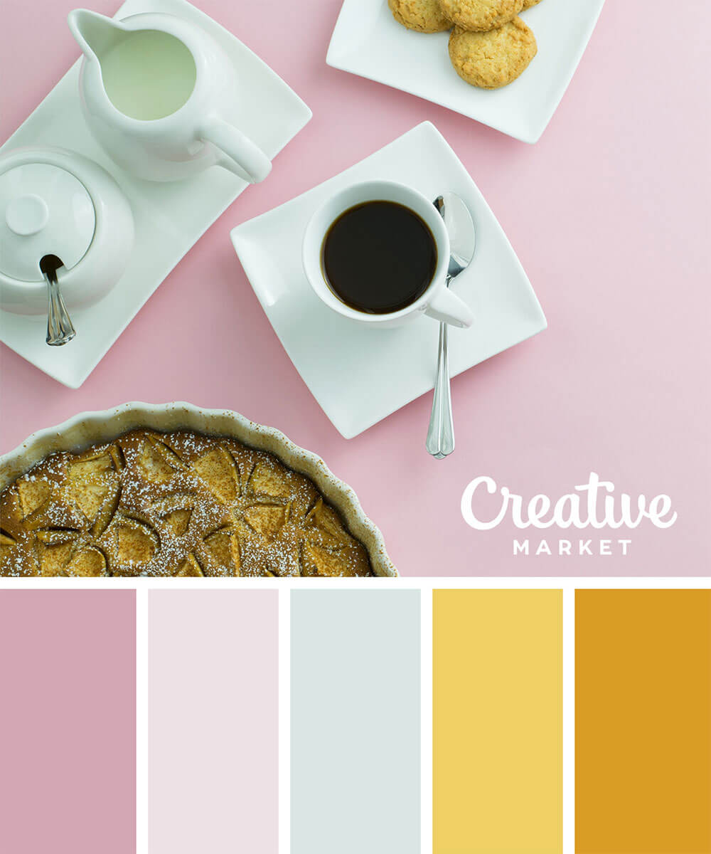 summerpalettes_15