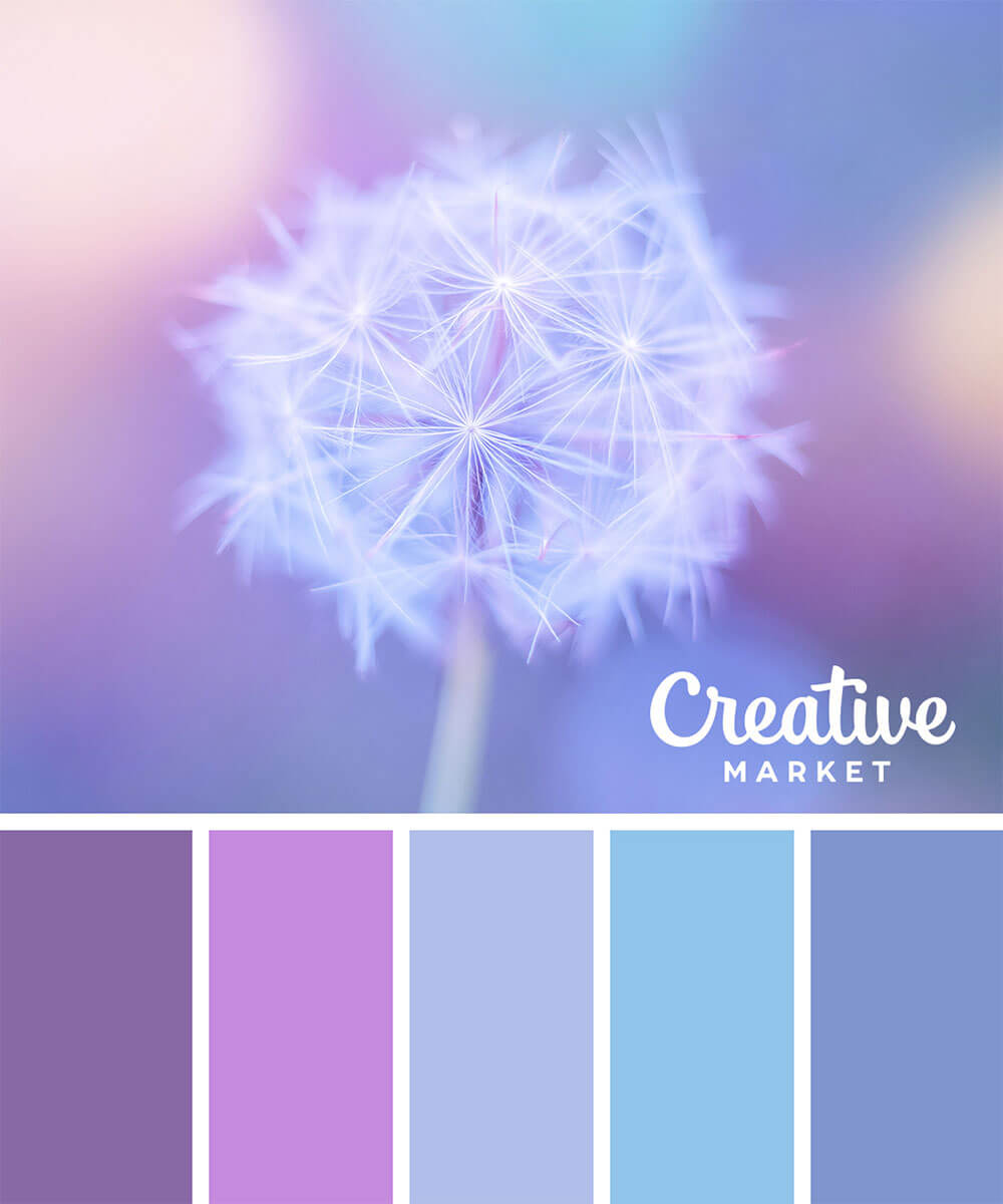 summerpalettes_2