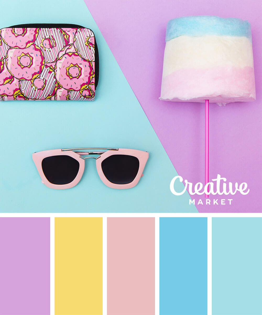 summerpalettes_3
