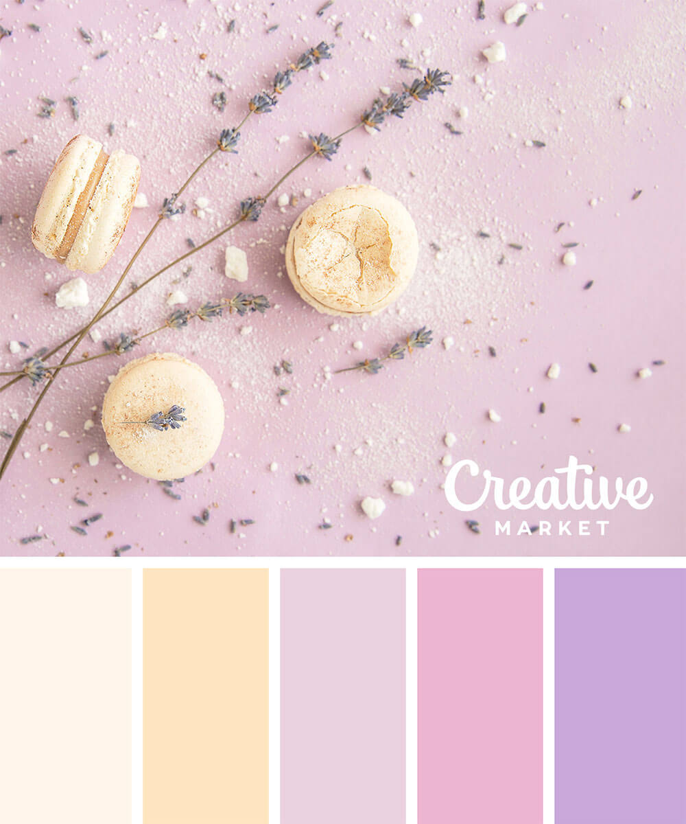 summerpalettes_5