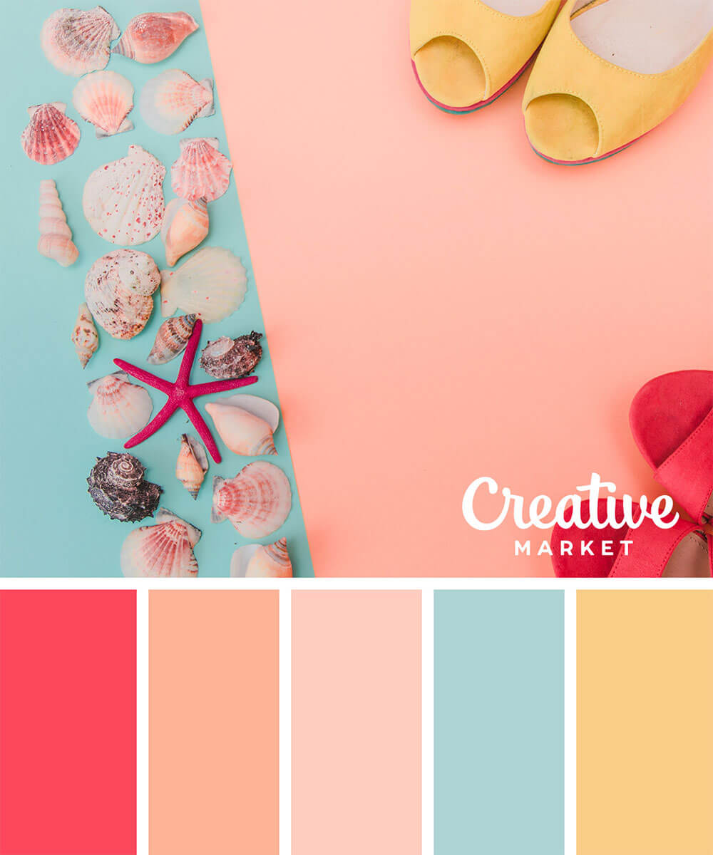 summerpalettes_6