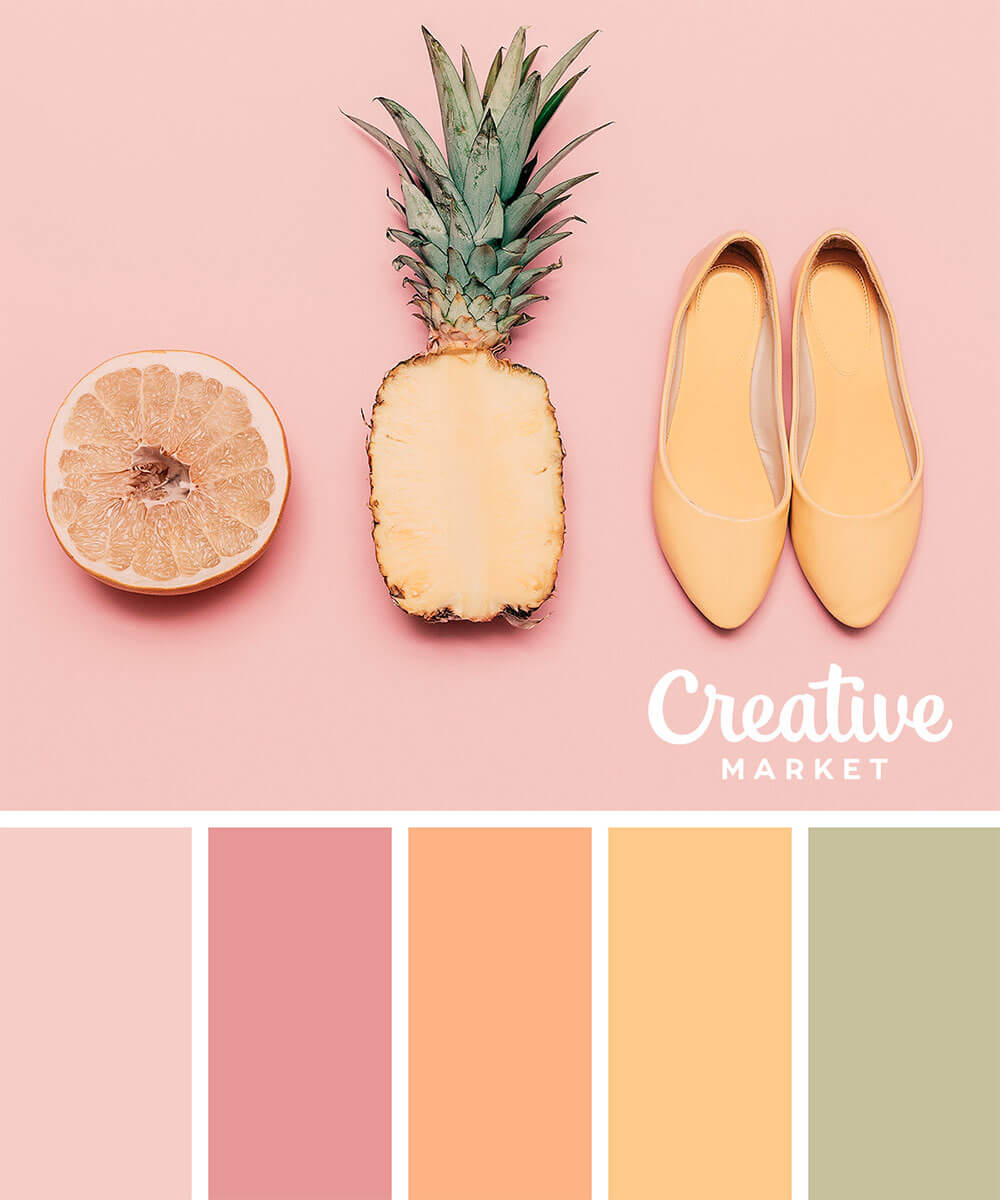 summerpalettes_7